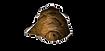 nid_mur-removebg-preview.png