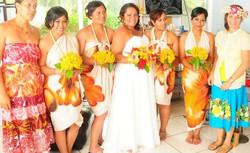 VIP Hair Studio Rarotonga