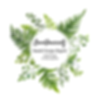 logo_gaelle.png