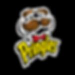 Pringles%20logo_edited.png