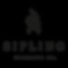 Sipling Beverage Co Logo K.png