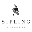Sipling Beverage Co Logo K.png