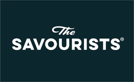 The Savourists logo.png