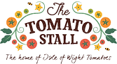 Tomato%20stall%20logo_edited.png