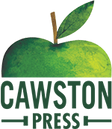 Cawston Press drinks manufacturer apple logo