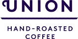 Union%20coffee%20logo_edited.png