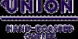Union%20coffee%20logo_edited.png