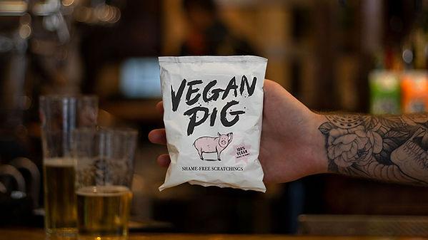 Vegan pig pork scratchings.jpg