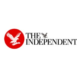 The Independant