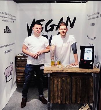 Vegan pig stand.png
