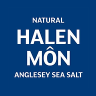 Anglesey Sea Salt Company called Halen Mon, who manufactuer and supply high quality sea salt