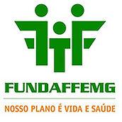 CONVENIO FUNDAFFEMG.jpg