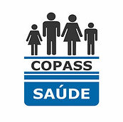 CONVENIO COPASS.jpg