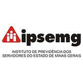 CONVENIO IPSEMG.jpeg