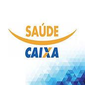 CONVENIO SAUDE CAIXA.jpg