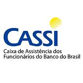 CONVENIOS CASSI.png