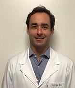 Dr Felipe Retes 2.jpg