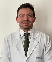 Dr Amaury Teixeira.jpeg