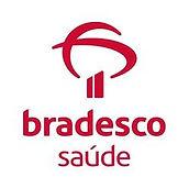 CONVENIO BRADESCO SAUDE.jpg