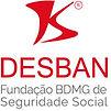 CONVENIO DESBAN.jpg