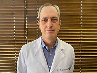 Dr Luiz Claudio.jpg