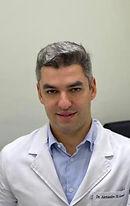 Dr Alexandre Martins.jpeg