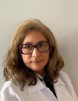 Dra Aurea.jpeg