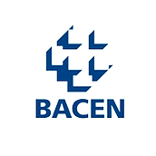 CONVENIOS BACEN.png