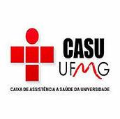 CONVENIO CASU.jpg