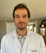 Dr Vitor Rocha Couto 2.jpg