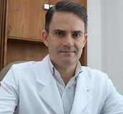 Antonio Hilario A Freitas3.jpeg