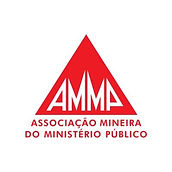 CONVENIO AMMP 2.jpg