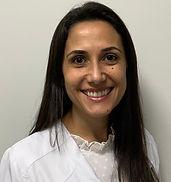 Dra Priscila 3.jpg