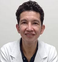 Dr Alduir 4