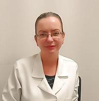 Dra Karine 2.jpg