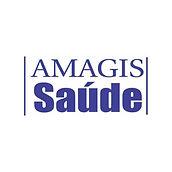 CONVENIO AMAGIS SAUDE.jpg
