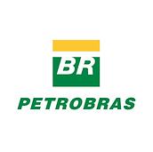 CONVENIO PETROBRAS.png