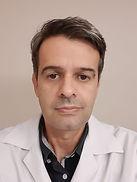 Dr Marcos Paulo 2.jpeg