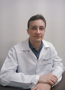 Dr Fernando06.jpg