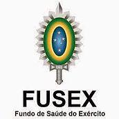 CONVENIO FUSEX.jpg