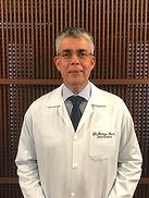 Dr Rodrigo Paixão.jpeg