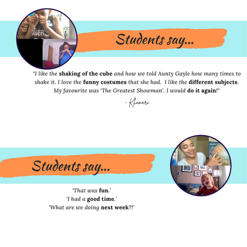 Mariposa - Student Testimonials (2).png