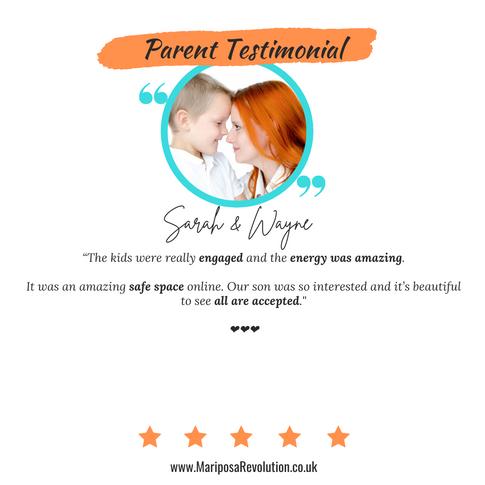 Mariposa - Testimonials (Parents 1).png