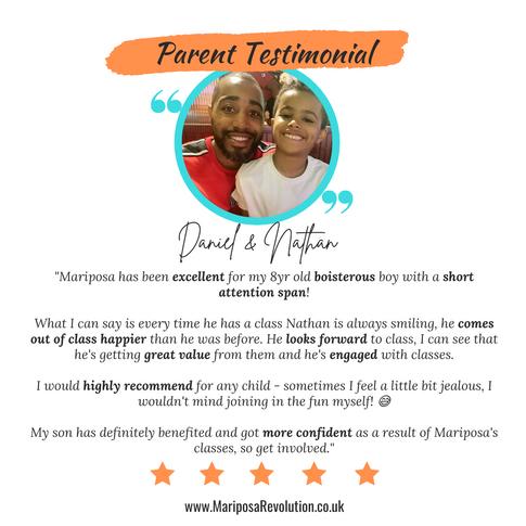 Mariposa - Parent Testimonial (2).png
