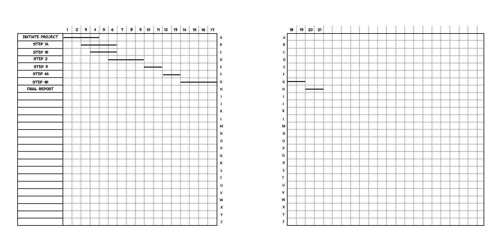 Workbook Spread Example
