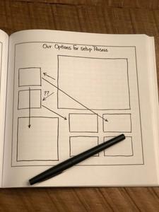 Light Graphing Workbook
