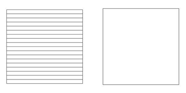 Notepad Spread