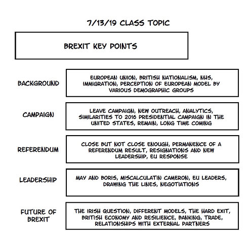 Key Points Multi-Pack