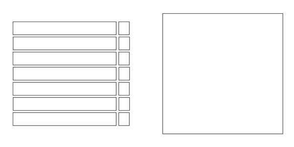 Notepad Spread