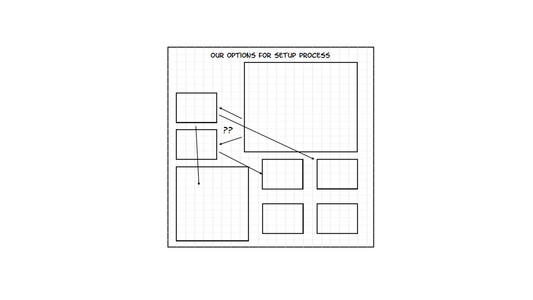 Light Graphing Template